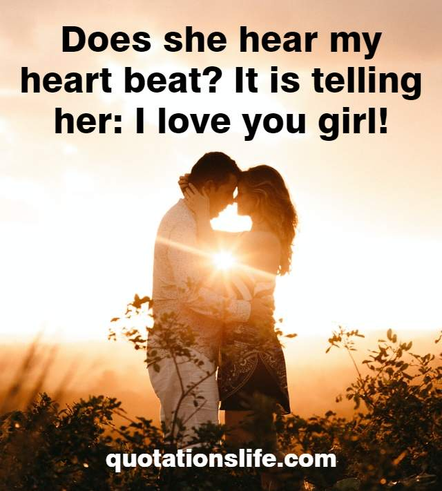 beautiful-quotes-for-love-ones