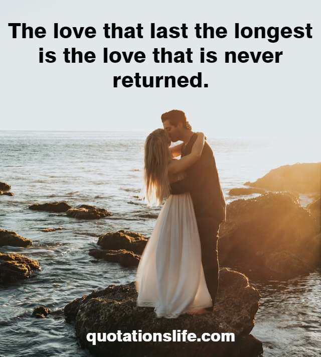 love-quotes-for-him-from-the-heart-Touching