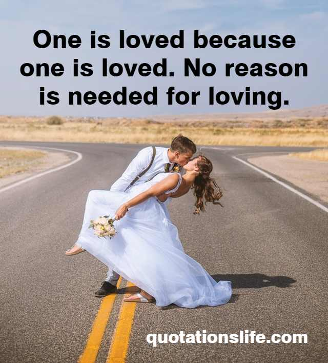 quotes-for-love-and-peace-quote