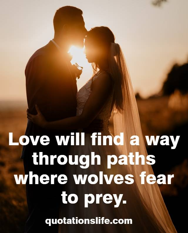 quotes-for-love-and-peace