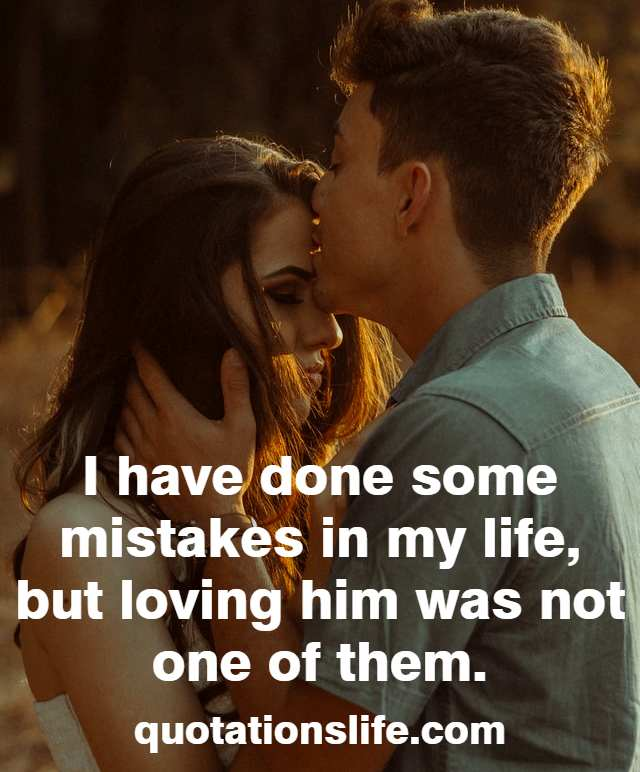 quotes-for-love-ones