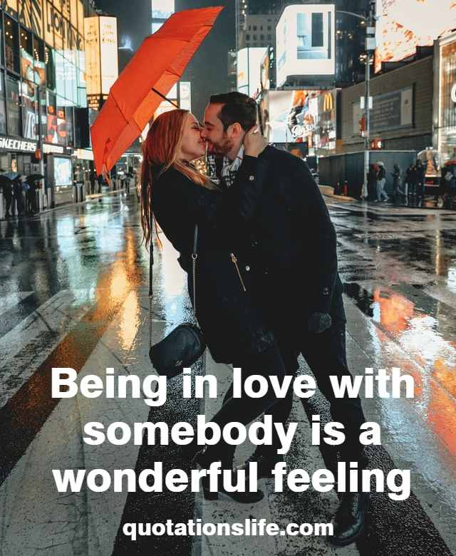 romantic-quotes-of-love-for-her-love