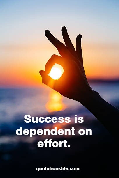 employees-quotes-for-success