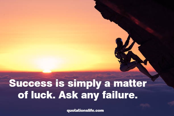 employess-motivational-quotes-for-success