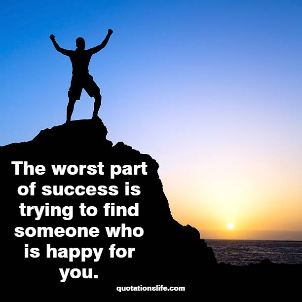 motivational-what-is-success-quotes