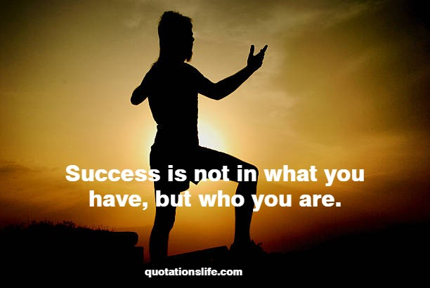 quote-on-what-is-success-quotes