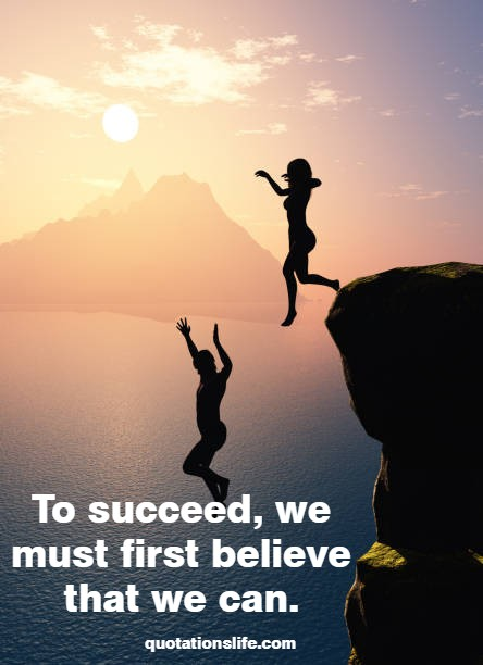 what-is-success-quotes-To-succeed