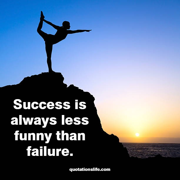 what-is-success-quotes-always