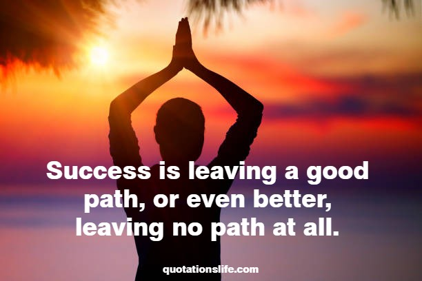 what-is-success-quotes-good