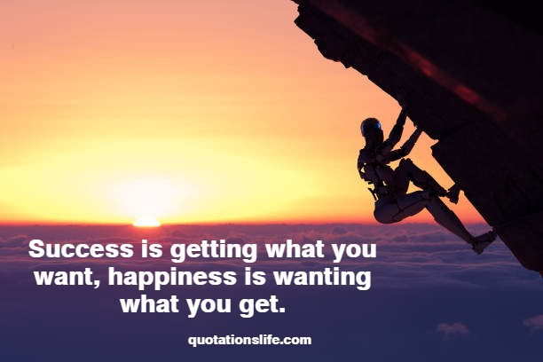 what-is-success-quotes-inspirational