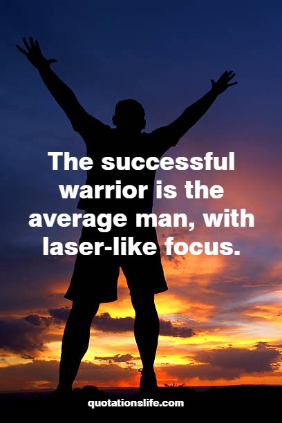 what-is-success-quotes-on-focus