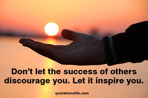 what-is-success-quotes-on-life