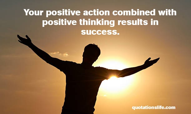 what-is-success-quotes-positive