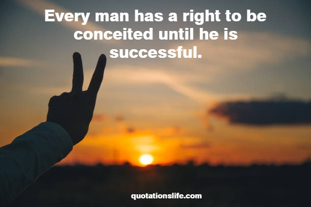 what-is-success-quotes-right