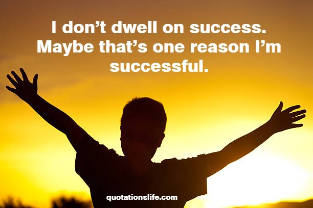 what-is-success-quotes-successful