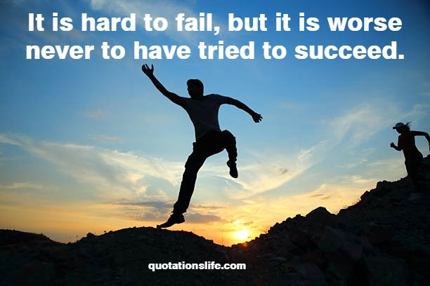 what-is-success-quotes