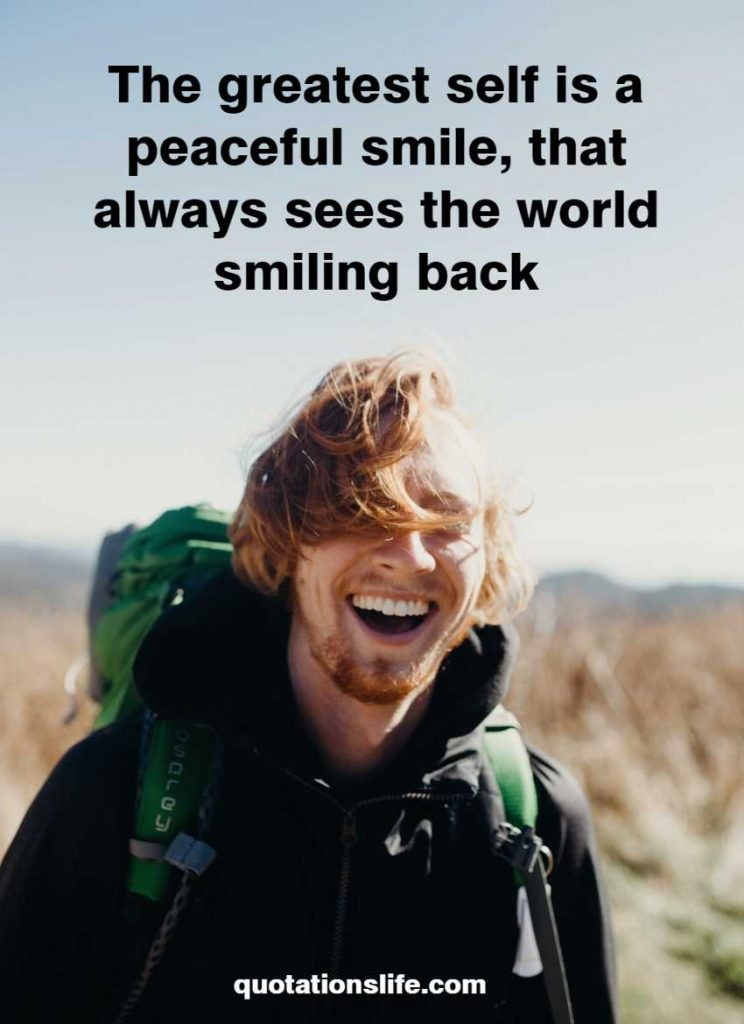cute-quotes-for-your-boyfriend-to-make-him-smile