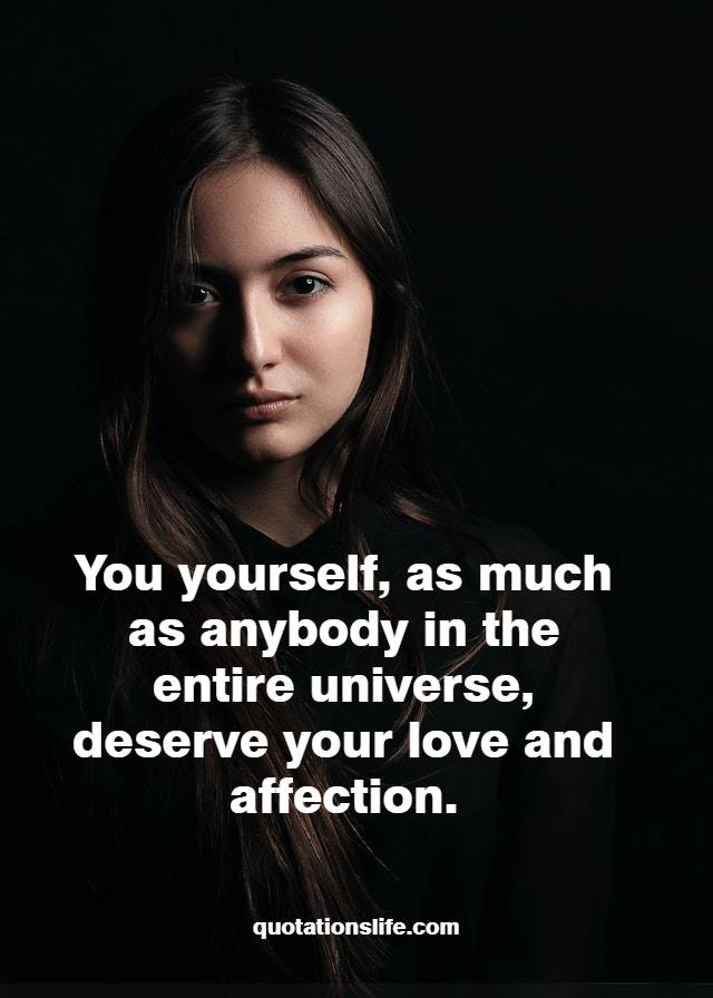 girl-quotes-about-herself-attitude
