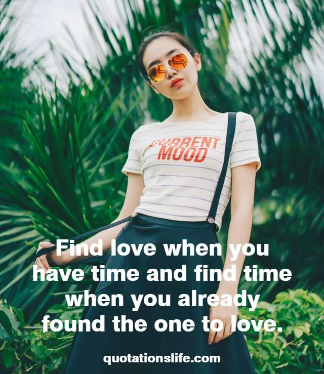 girl-quotes-about-herself-life